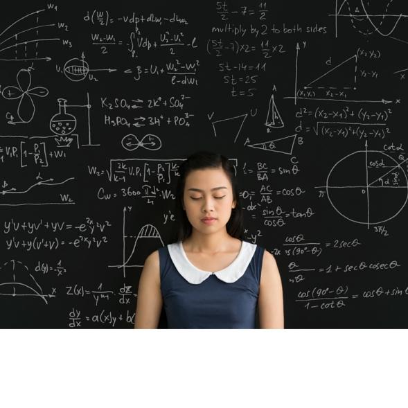 girl.board.math.canva