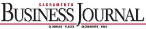 sacramentobusinessjournalogo