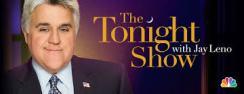 tonightshow