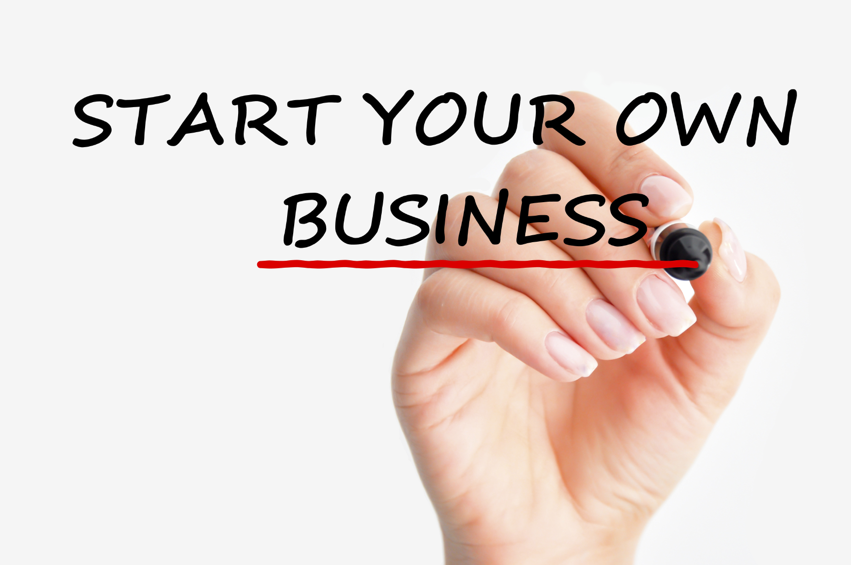 10 Premium Tips to Kick-start Your New Business ...