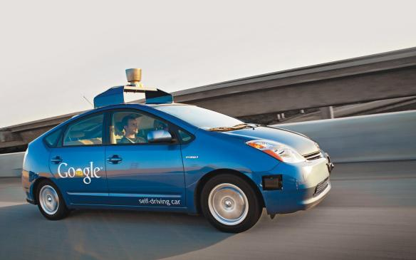 DRIVERLESSCAR.SourcemichiganautolawGoogle-driverless-car