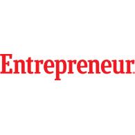 entrepreneurmag-logo1
